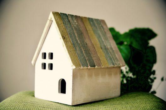 理想のマイホームは、新築にするか中古住宅を選ぶべきか!?