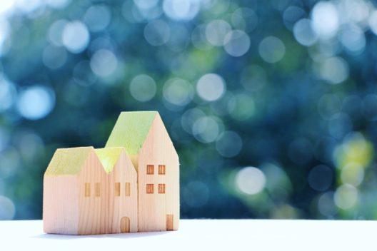 マイホームは木造住宅と鉄骨住宅のどれがオススメ?メリットとデメリットを考えよう