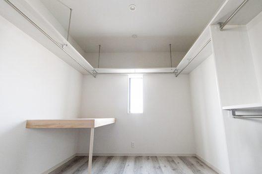 最近良く見かけるサービスルームという部屋の用途は?何が違う?