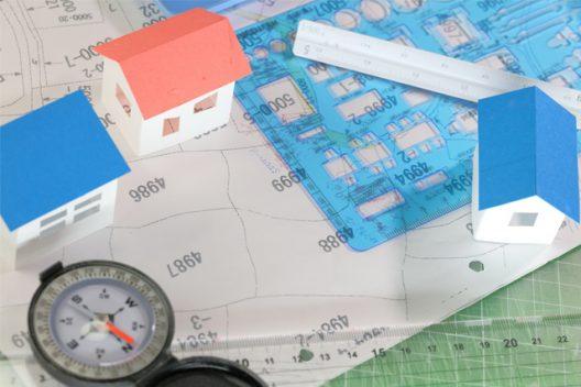 知っておこう!土地売買契約の一般的な流れ!