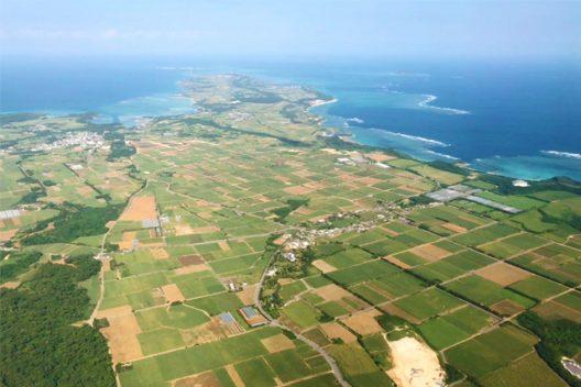宮古島で建築物を建てるなら景観条例にご注意ください!