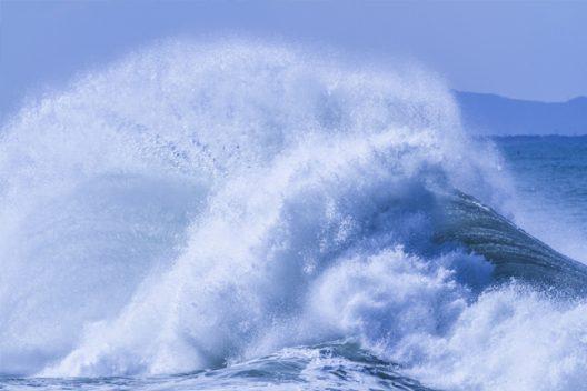 台風シーズン到来!備えあれば患いなしの台風対策を紹介します!