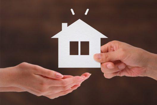家を売却するならリスクを理解し早い段階での行動を!